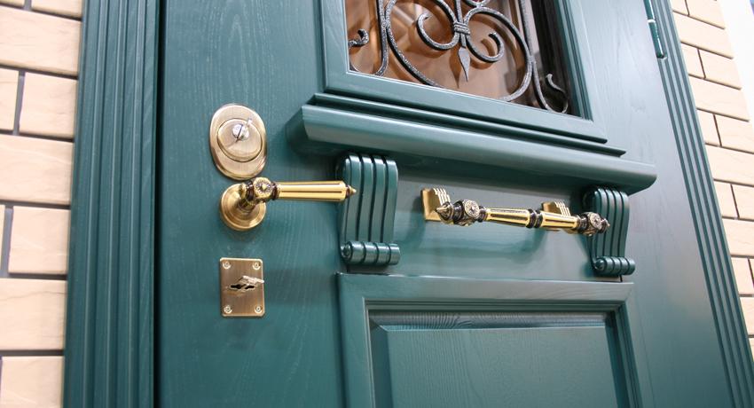 Ремонт дверных замков: распространенные причины поломок и способы их устранения