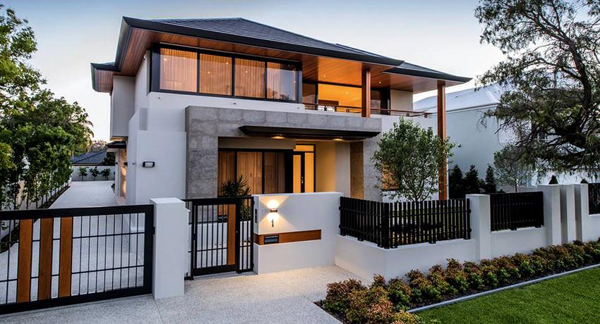 Строительство домов из пеноблоков: очевидные достоинства и скрытые недостатки