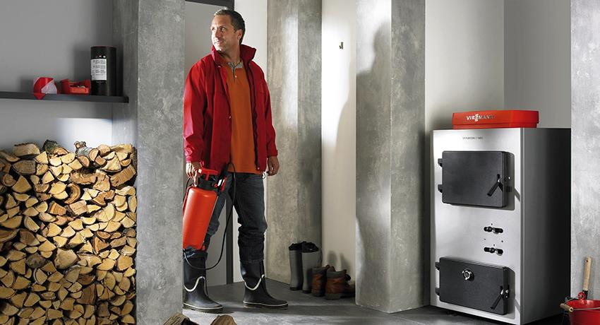 Воздушная система отопления: эффективный обогрев и кондиционирование