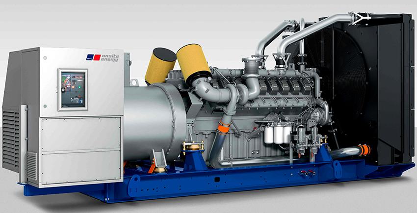 Для обогрева помещений могут использоваться пиролизные или газовые котлы, а также дизельные и универсальные теплогенераторы