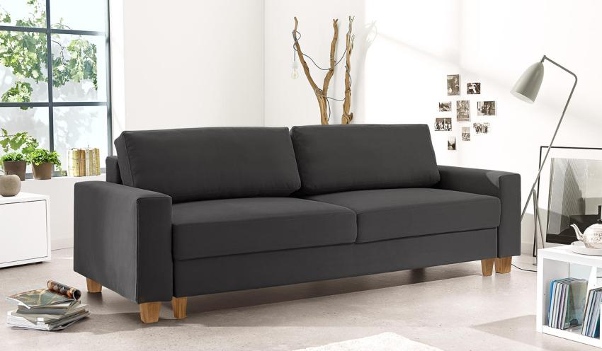 Все типы механизмов раскладки диванов имеют преимущества и недостатки