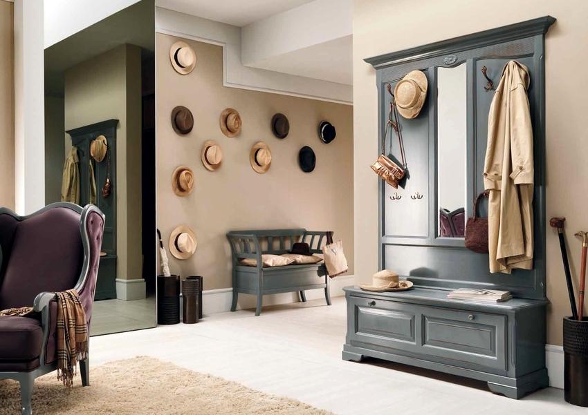 Предлагается широкий выбор текстур и разнообразие цветов, оттенков и принтов, которые помогут создать любой интерьер