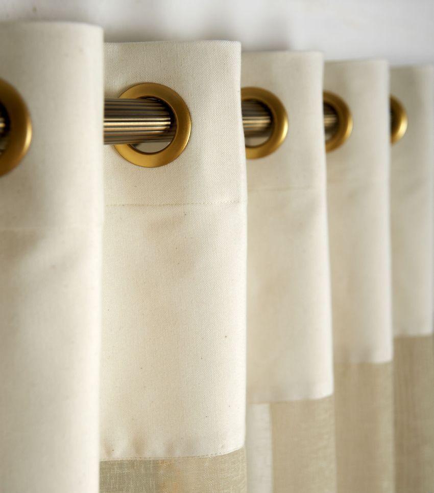Крепежи можно подобрать пластиковые, металлические или деревянные