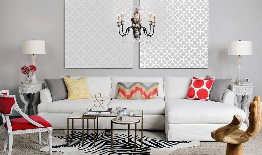 Наибольшей популярностью пользуются диваны со спальным местом