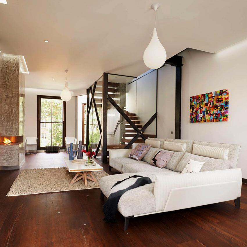 В выборе углового дивана могут помочь отзывы других покупателей