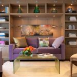 Диван в гостиную: непревзойденный дизайн и практичная конструкция  подробно, на фото