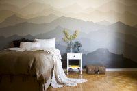 Полотна с применением латексных чернил являются наиболее безопасными
