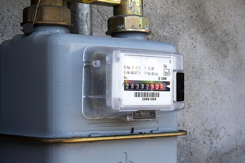 Отзывы о счетчиках газа помогут определиться с окончательным выбором устройства