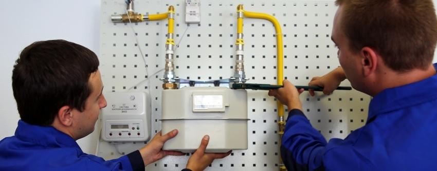 Выбирая газовый прибор обязательно следует учитывать многие технические показатели