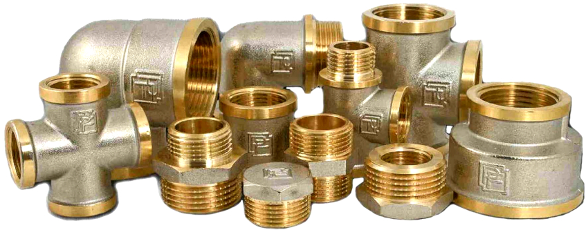 Успех в обустройстве системы водоснабжения или отопления с использованием гофрированных нержавеющих труб зависит от герметичности соединений