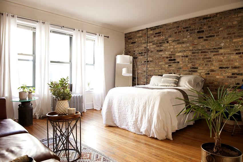 Кровати без спинки могут отличаться формой, строением и функциональностью