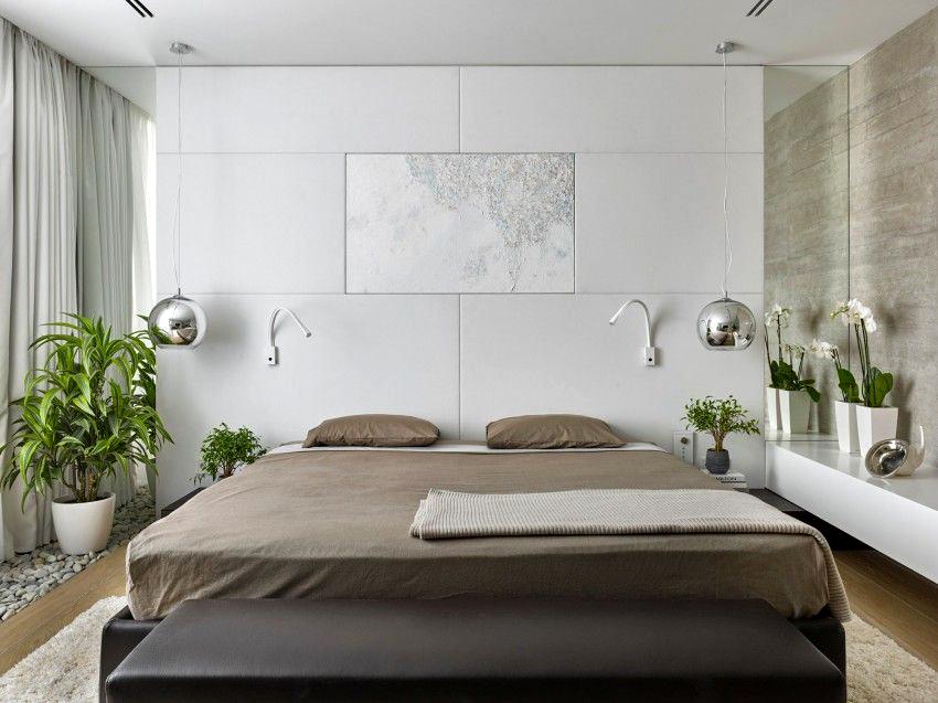 Один из самых ходовых размеров кровати без изголовья с подъемным механизмом – 160х200 см