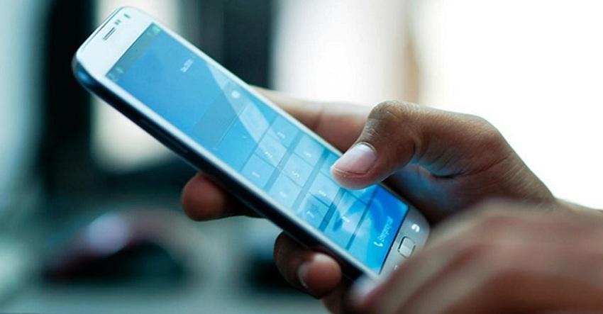 СМС с показаниями отправляются на определенный номер, который можно посмотреть на сайте