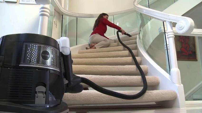 Наиболее продвинутые устройства, укомплектованные аквафильтрами, способны очищать от пыли воздух на 99 % и более