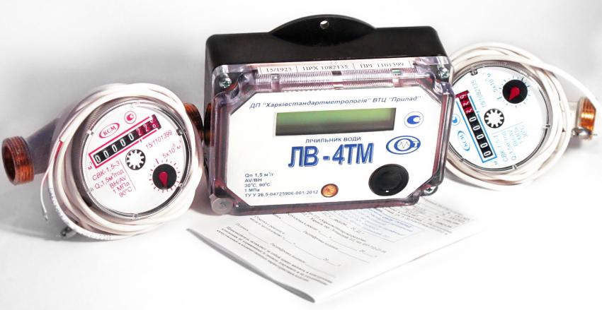 Модель, которая является очень популярной среди пользователей – это ЛВ-4Т