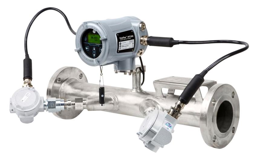 Электромагнитные счетчики воды чаще всего являются многотарифными