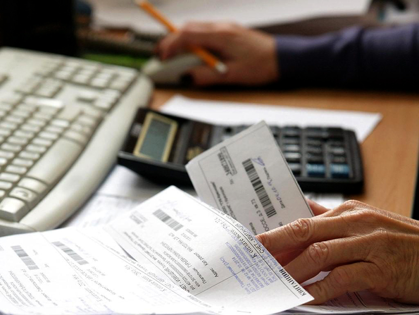 Главное преимущество счетчика – это возможность значительно сэкономить финансы