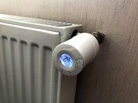 Купить счетчик на отопление можно как в специальном магазине, так и через интернет