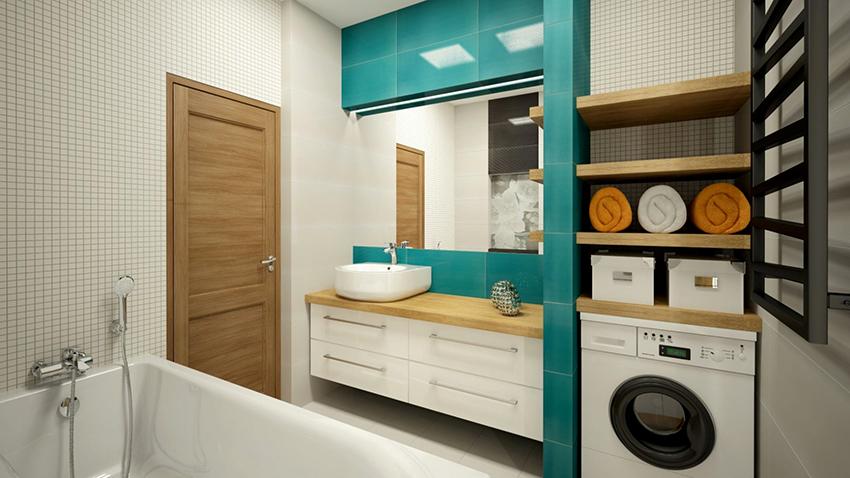 Основными типами моделей шкафов являются корпусные и встраиваемые