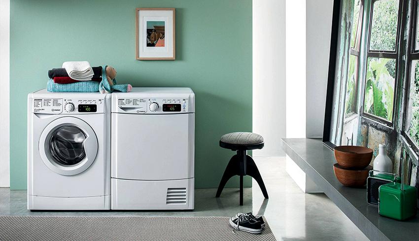 Сушильные машины для белья: выбор лучшей модели для домашнего использования  подробно, на фото