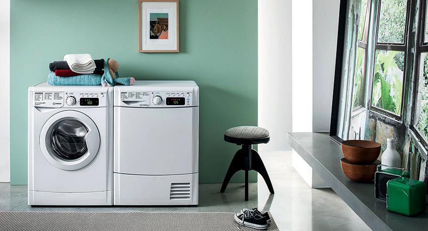 Сушильные машины для белья: выбор лучшей модели для домашнего использования