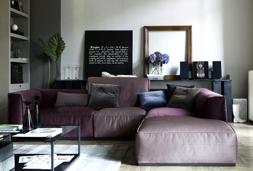 На этапе покупки очень важно определить главные функции дивана