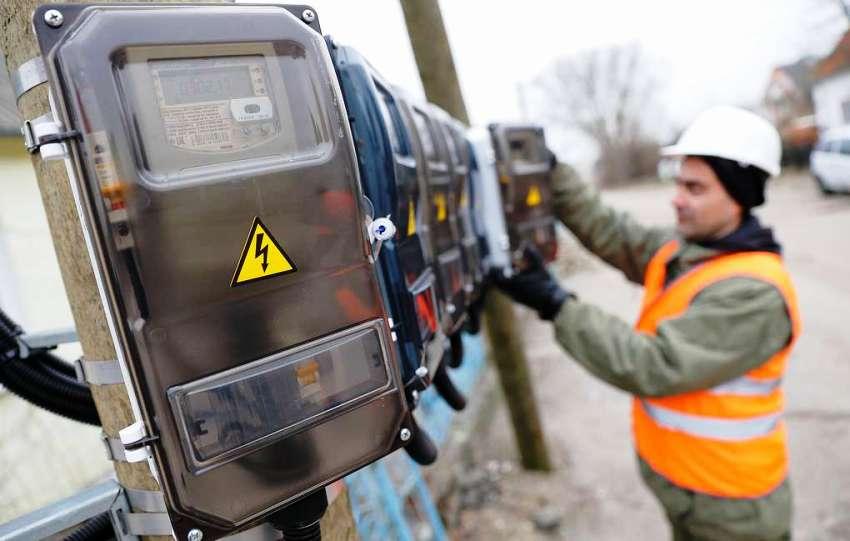 Выполнение всех положений закона позволит улучшить качество поставляемой энергии, повысить надежность поставок и увеличить экономию электроэнергии
