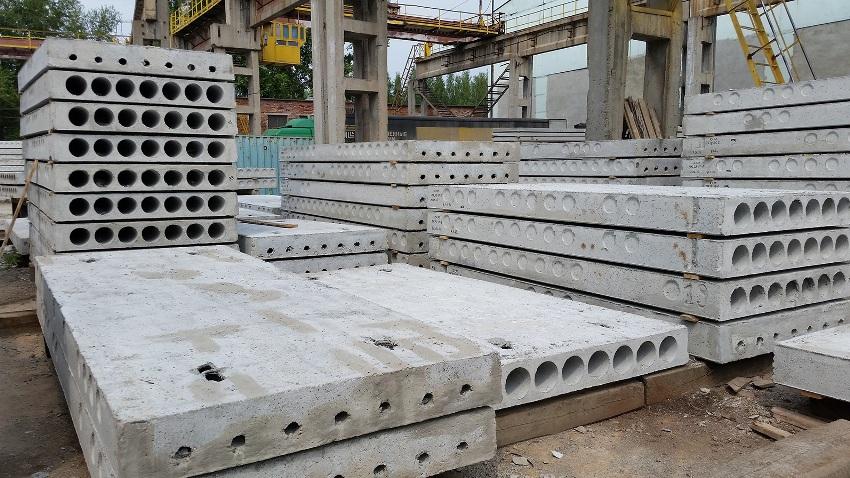 Долговечность и надежность сооружений находится в непосредственной зависимости от качества самих бетонных материалов