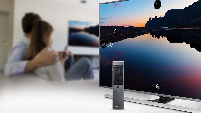 Телевизоры с диагональю 24-26 дюймов используются для кухонь или маленьких помещений