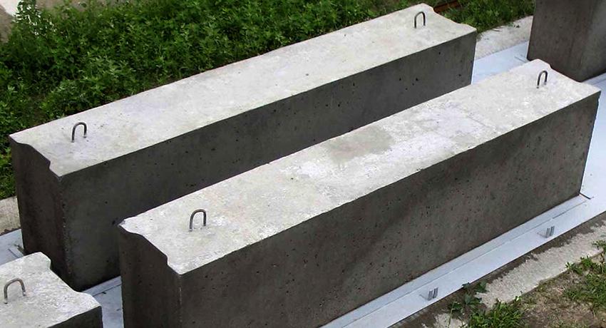 Размеры блоков влияют на технологический процесс строительства