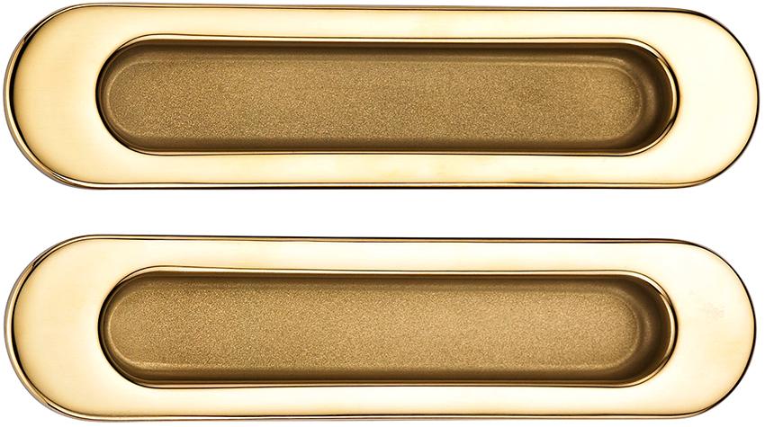 Ручки для шкафов-купе бывают овальные, круглые и прямоугольные
