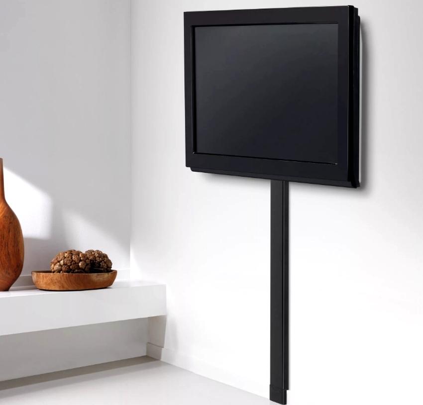 Декоративные короба для кабелей могут быть изготовлены как из пластика, так и металла