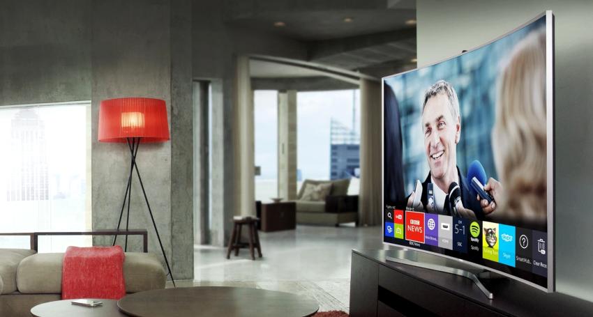 Если телевизор приобретается только для просмотра фильмов, то от большинства функций можно отказаться