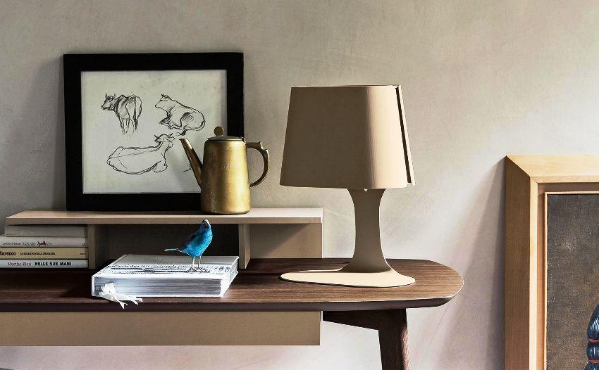 По типа крепления лампы делятся на такие группы: встроенные, накладные и на кронштейнах