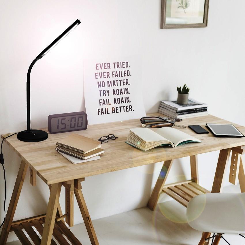 Светодиодные лампы являются простыми приборами освещения, однако они имеют свои эксплуатационные характеристики, которые необходимо знать при выборе лампы