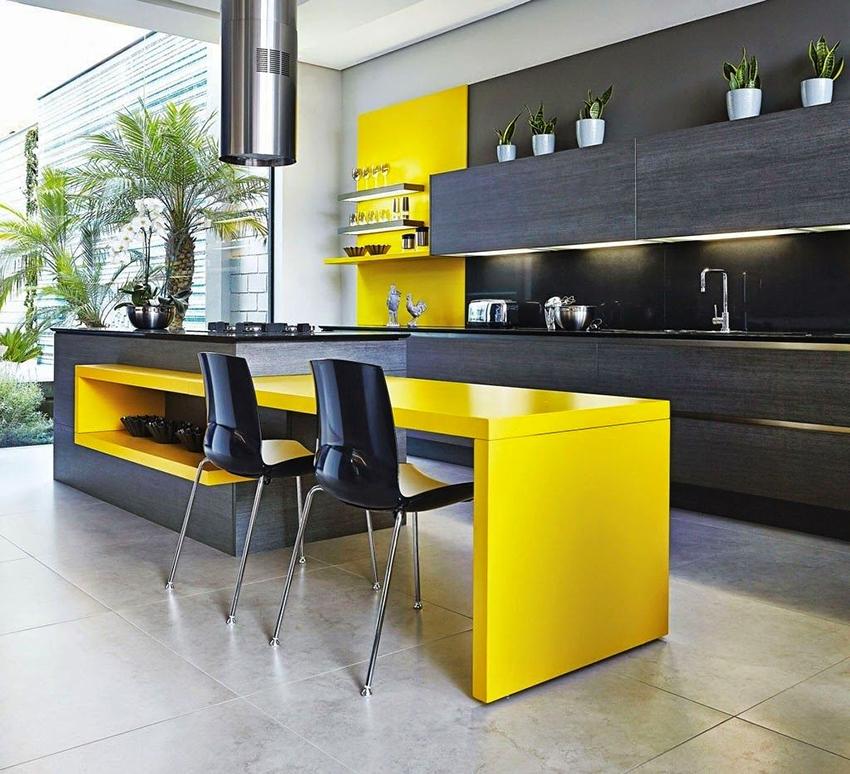 При расчете стандартных размеров мебели учитываются средние антропометрические показатели людей