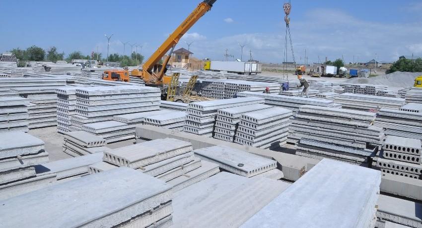 Благодаря своей конструкции многопустотные плиты считаются более прочными на изгиб