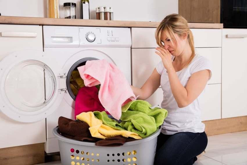 Высота 80 см чаще всего характерна для встраиваемых моделей стиральных машин