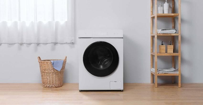 Большинство из продающихся моделей стиральных машин для бытовых нужд имеют стандартные размеры