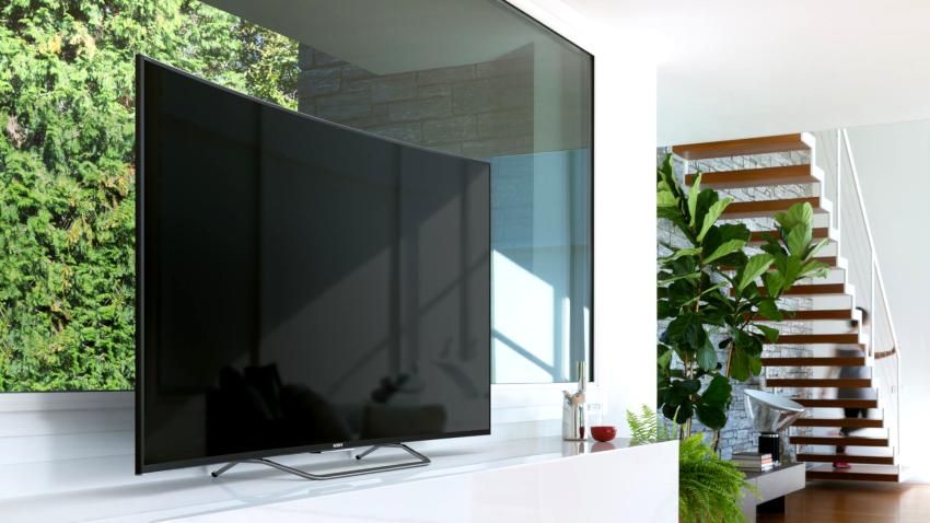 Наиболее популярной линейкой фирмы Sony считаются модели BRAVIA A1, где применяются дисплеи с системой OLED
