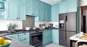 Плитка мозаика для кухни на фартук: красивое вдохновение для кулинарных подвигов