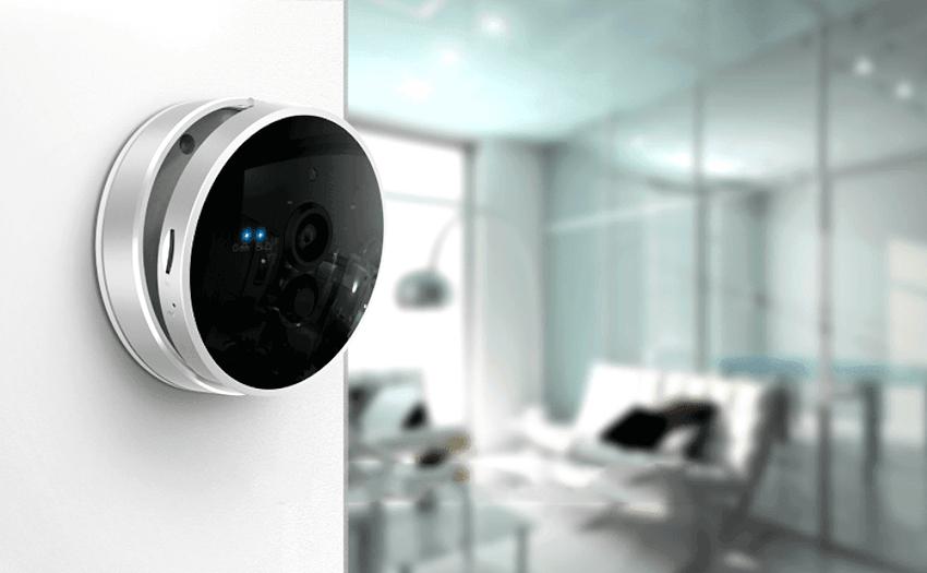 В зависимости от места расположения датчики света могут быть как уличными, так и предназначенными для помещения