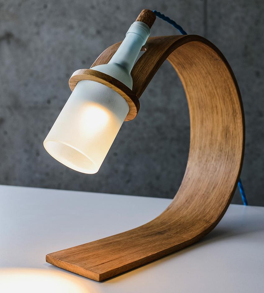 Светодиодные лампы позволяют значительно экономить электроэнергию