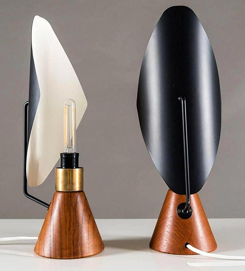 Светодиодные лампы имеют срок службы около 40 тысячи часов