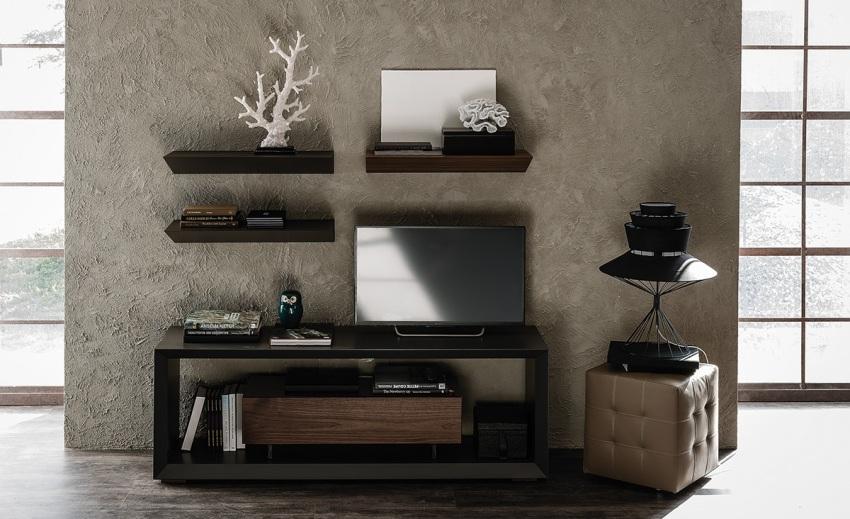 Главным недостатком деревянной мебели считается ее высокая стоимость