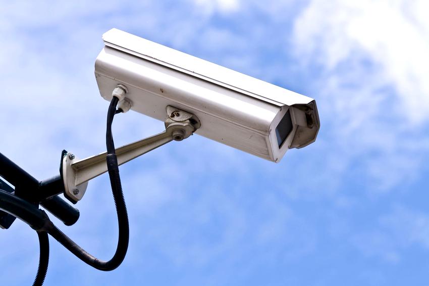 В зависимости от формата аналоговые камеры могут быть: HD-ТVI, НD-CVI и AНD