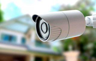 Видеокамеры для видеонаблюдения: универсальное устройство для всех сфер жизни