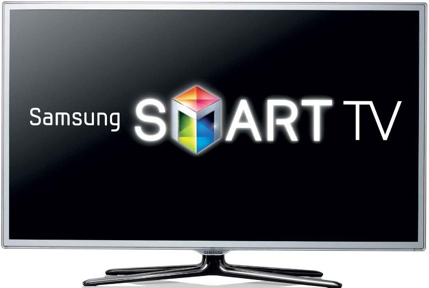 Для расширения возможностей телевизора производители используют Smart TV, такие телеприемники называют еще «умные телевизоры»
