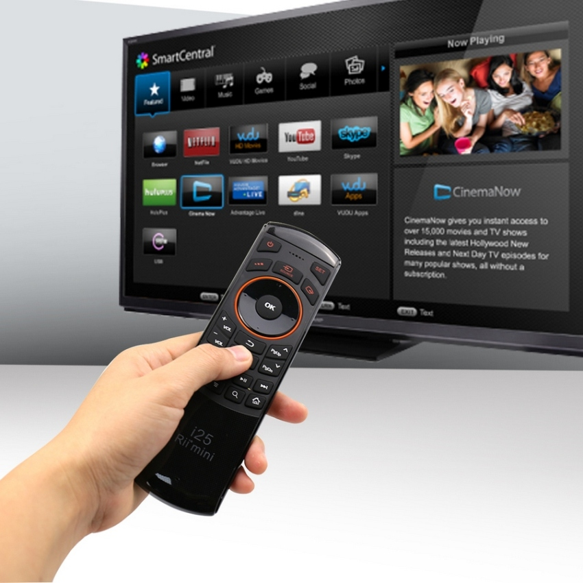 Установка в телевизоре Смарт ТВ осуществляется за счет подключения к интернет-ресурсам