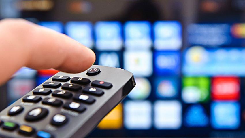Подсоединение цифровой приставки к телевизору даст возможность просматривать телетекст, субтитры, использовать перемотку и ставить видео на паузу